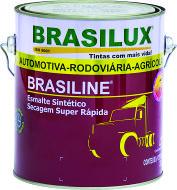 brasiline1