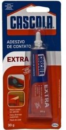 CASCOLA EXTRA 30 G