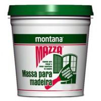massa_para_correcao_de_madeira_montana_mazza