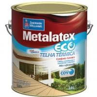 metalatex_eco_telha_termica