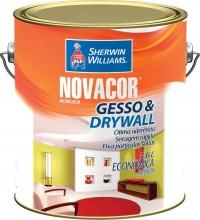 novacor-gesso-drywall