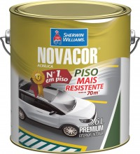 novacor_piso_premium