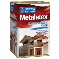 selador_acrilico_metalatex_branco_18