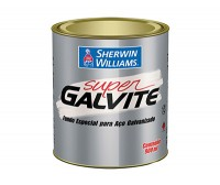 super-galvite