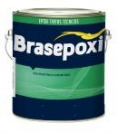 brasepoxi