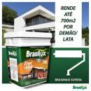 brasimais